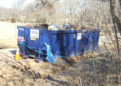 2-12-12 goodwin-roll-off dumpster