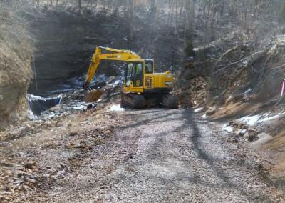 3-7-14 excavator1218 klf