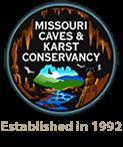 mckc-logo